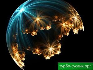 соматопсихическая Деперсонализация 3 (чудо)