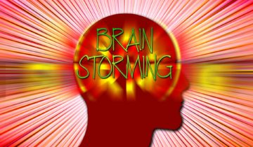В головном мозге постоянно возникают ассоциации