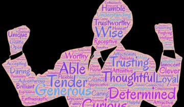 Как поднять самооценку и стать уверенным в себе?