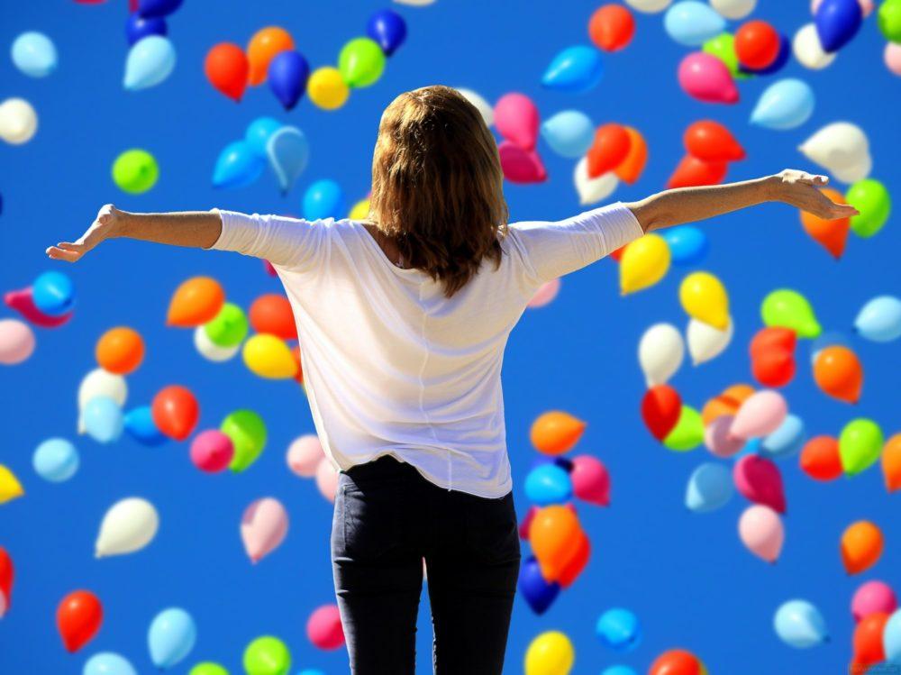 Как поднять уверенность в себе