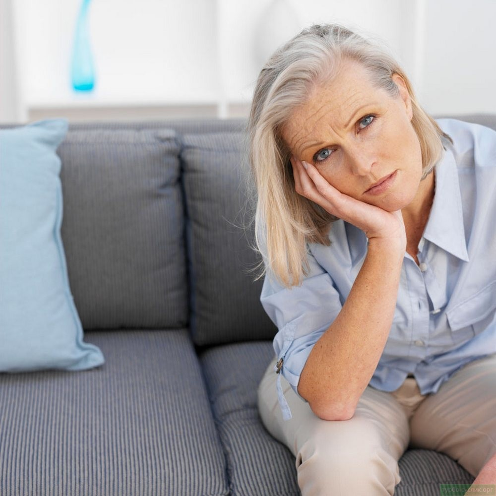 Что такое утомляемость и как с ней нужно бороться?