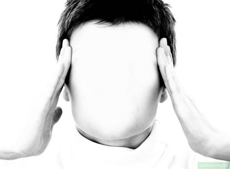 Как убрать тревогу с души